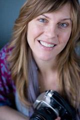 Kathryn Langsford