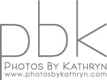 Photos By Kathryn