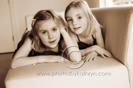 Photos By Kathryn Family Photography