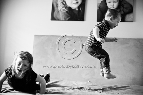 Sedin_Photos By Kathryn