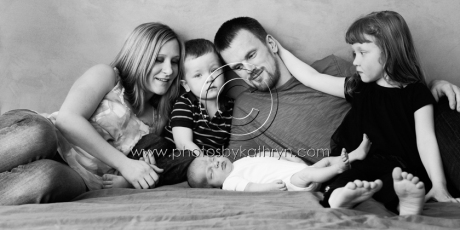 Photos By Kathryn Family Photographer