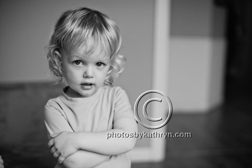 Kathryn Langsford_Photos By Kathryn_Toddler Photography