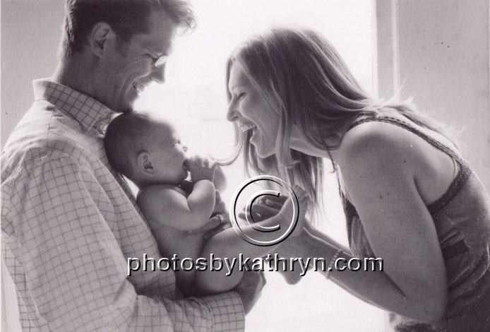 Kathryn Langsford_Photos By Kathryn_Baby Photography