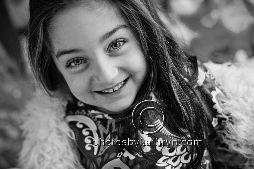 Kathryn Langsford_Photos By Kathryn_Portrait Photography