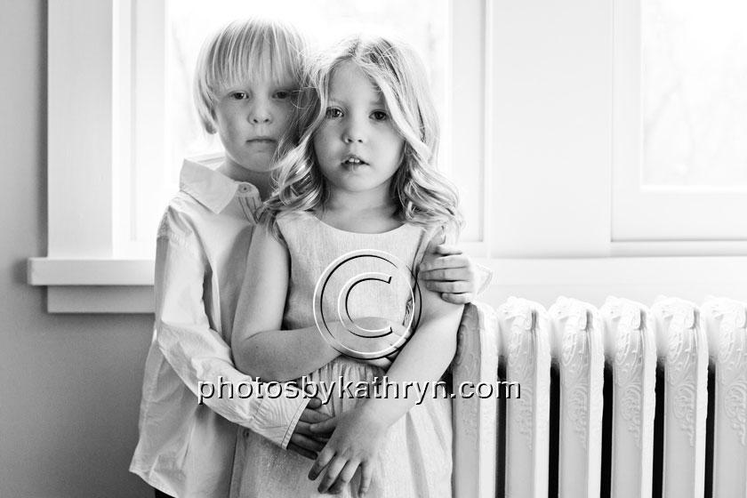 Kathryn Langsford_Photos By Kathryn_Twin Photography