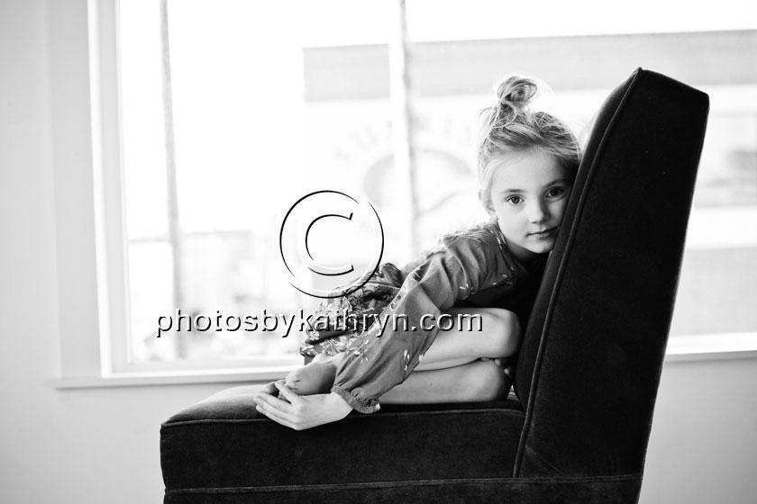 Kathryn Langsford_Photos By Kathryn