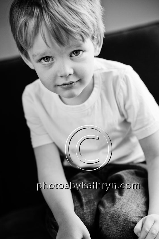 Kathryn Langsford_Photos By Kathryn_Family Photography